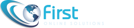 firstimageus
