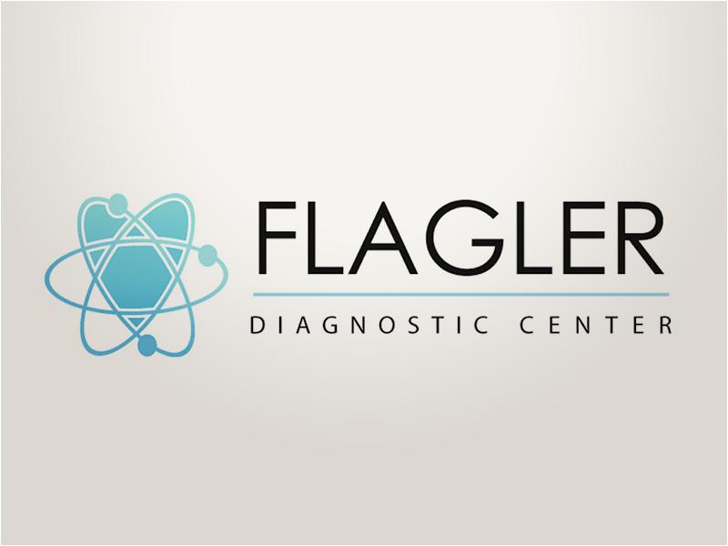 Logo Design firstimageus