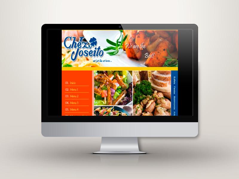Website Design Firstimageus