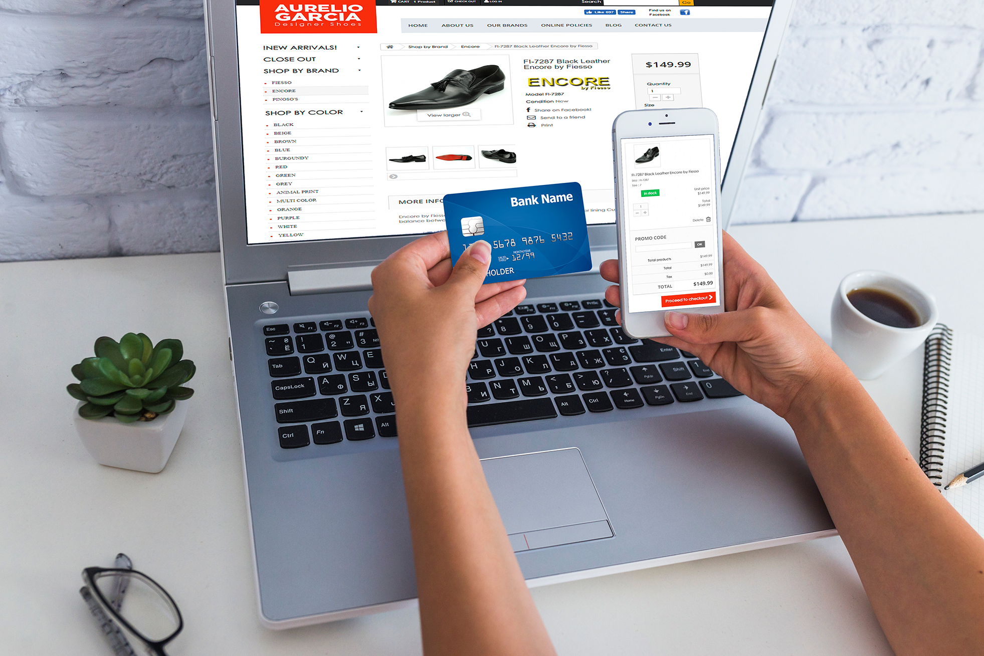 4283a3863b Our team of online stores experts has built dozens of Miami e-Commerce  websites and knows exactly how to help you through every step to ensure a  hassle-free ...
